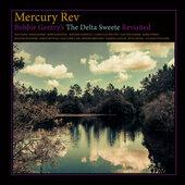 Mercury Rev - Bobbie Gentry's The Delta Sweete Revisited (Limitovaná Edice, 2019) – 180 gr. Vinyl