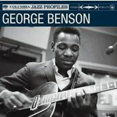 George Benson - Columbia Jazz Profiles (2007)