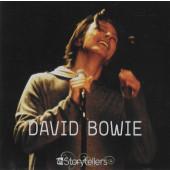 David Bowie - VH1 Storytellers (Edice 2019) - Vinyl