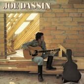 Joe Dassin - Joe Dassin (Edice 2018) - Vinyl
