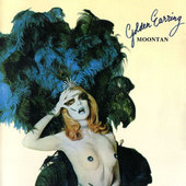 Golden Earring - Moontan (Edice 1999)