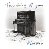 Kitaro - Thinking Of You (Edice 2015) - 180 gr. Vinyl