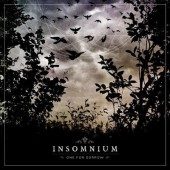 Insomnium - One For Sorrow (2011)