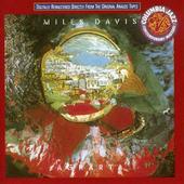 Miles Davis - Agharta (Remastered 1991)