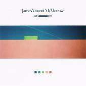 James Vincent McMorrow - We Move (2016) - Vinyl