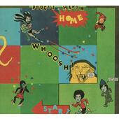 Procol Harum - Home (Edice 2002)