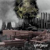 Obituary - World Demise (Remastered)