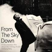 U2 - From The Sky Down A Documentary Film By Davis Guggenheim