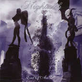 Nightwish - End Of An Era/Live/2CD (2006)