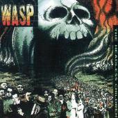 W.A.S.P. - Headless Children (Remastered)