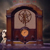 Rush - Spirit Of Radio (Greatest Hits 1974-1987)