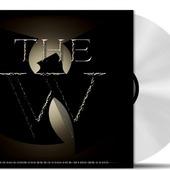 Wu-Tang Clan - W/Vinyl