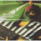 Barry Adamson - As Above So Below (1998)