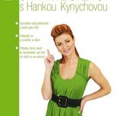 Hanka Kynychová - Zachraňte si život s Hankou