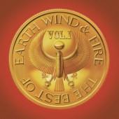 Earth, Wind & Fire - Greatest Hits Vol. 1 (Edice 2017) - Vinyl