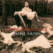 Daniel Landa - Chcíply Dobrý Víly (1995)
