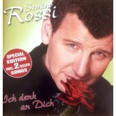 Semino Rossi - Ich Denk An Dich (Special Edition, 2006)
