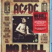 David Mallet - No Bull (The Directors Cut)
