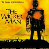 Paul Giovanni - Wicker Man