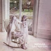 Nirvana (UK) - Local Anaesthetic (Remaster 2017)