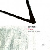 Jon Balke - Siwan - Nahnou Houm (2017)