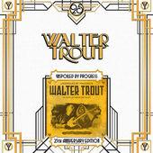 Walter Trout - Unspoiled By Progress - 180 gr. Vinyl