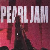 Pearl Jam - Ten (Edice 2004)