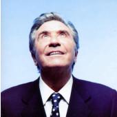 Gilbert Bécaud - Gilbert Bécaud 2002 (2002)