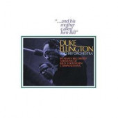 Duke Ellington - And His Mother Called.. /Remaster 2017