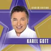 Karel Gott - Star Edition 17.NEMECKY ZPIV.EVERGREENU