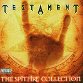 Testament - Spitfire Collection