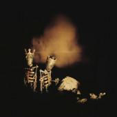 Pearl Jam - Riot Act (Edice 2017) - Vinyl