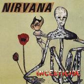 Nirvana - Incesticide (1992)
