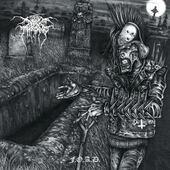 Darkthrone - F.O.A.D. (2007) - Vinyl