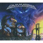 Gamma Ray - Heading For Tomorrow 25th Anniversary Edition