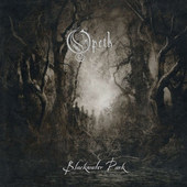 Opeth - Blackwater Park/2LP (2010)