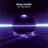 Deep Purple - 30: Very Best Of Deep Purple (Special Collectors Edition)