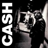Johnny Cash - American III: Solitary Man (Edice 2017) - 180 gr. Vinyl