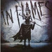 In Flames - I, The Mask (Limited Black Vinyl, 2019) - Vinyl