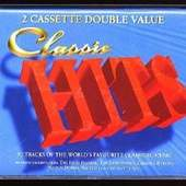 Various Artists - Classic Hits: 50 unbeatable Tracks (2MC, 1996)