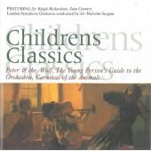 Various Artists - Children's Classics