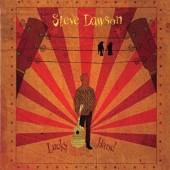 Steve Dawson - Lucky Hand (2018) - Vinyl
