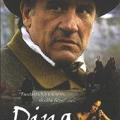 Film/Drama - Dina