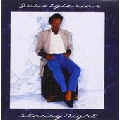 Julio Iglesias - Starry Night (1990)