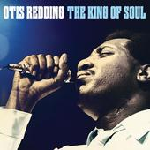 Otis Redding - King Of Soul