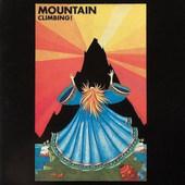 Mountain - Climbing! (Edice 2003)