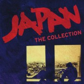 Japan - Collection (2009)