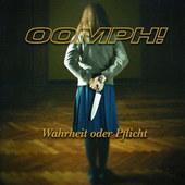 Oomph! - Wahrheit Oder Pflicht (Special Edition, 2004)