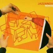Jazzanova - Jazzanova Remixed