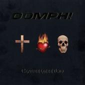Oomph! - GlaubeLiebeTod (2006)